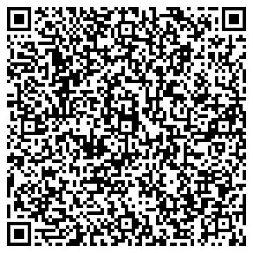 """QR-код с контактной информацией организации Общество с ограниченной ответственностью ТОО """"Агентство ВИОР"""""""