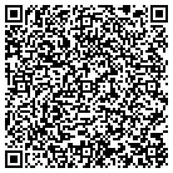 """QR-код с контактной информацией организации Частное предприятие ТОО """"Вайя-Ка"""""""