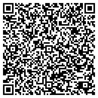 """QR-код с контактной информацией организации ИП """"Logon.kz"""""""