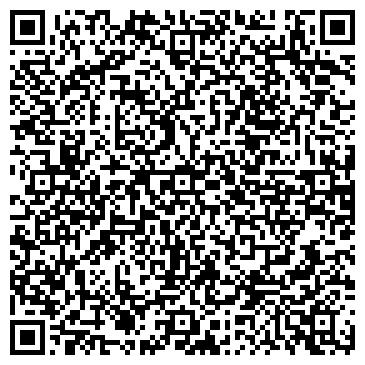 QR-код с контактной информацией организации Частное предприятие ТОО «Starting Point»