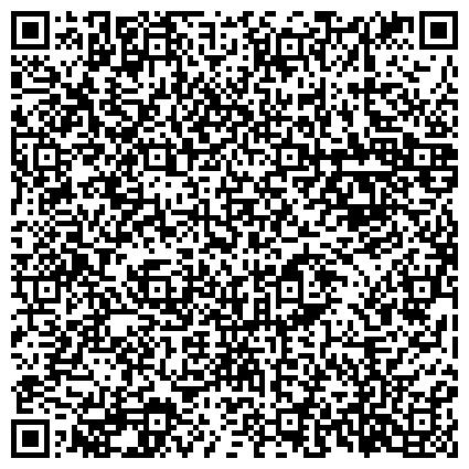 QR-код с контактной информацией организации Частное предприятие ИП SERVER интернет магазин (ингридиенты для вендинга, подарочные коробочки, мыло ручной работы)