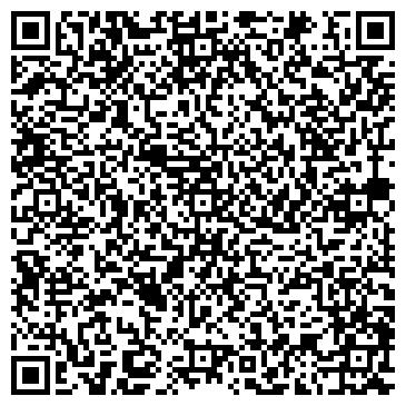 QR-код с контактной информацией организации Частное предприятие «КОМТЕХМАШ»