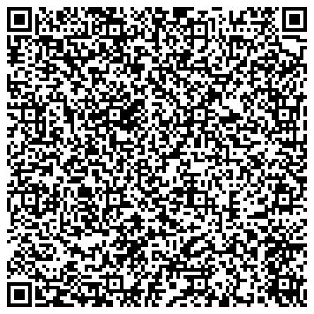 QR-код с контактной информацией организации Субъект предпринимательской деятельности ХоРеКа Партнер — Оборудование для Ресторанов, Оборудование для Магазинов, Баров, Фаст-фуд
