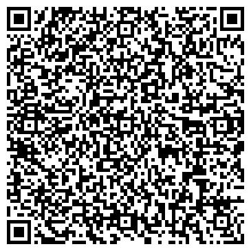 """QR-код с контактной информацией организации ООО """"КСВ-Техно"""""""