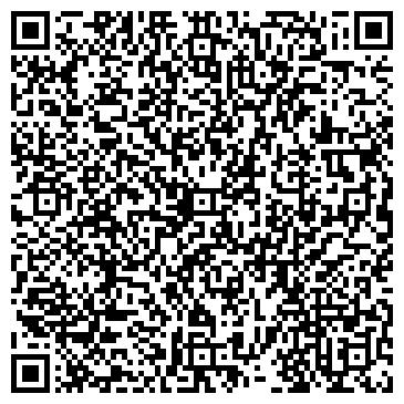 QR-код с контактной информацией организации Общество с ограниченной ответственностью ООО «ЗЕНИТ»