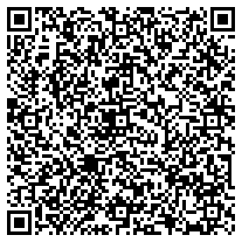 QR-код с контактной информацией организации Частное предприятие ЧП Будмаш-Монолит