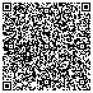 """QR-код с контактной информацией организации Общество с ограниченной ответственностью ООО """"Агровес-M"""""""