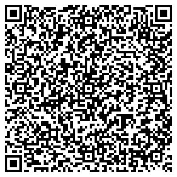 QR-код с контактной информацией организации Частное предприятие Все для торговли UKR-STORE