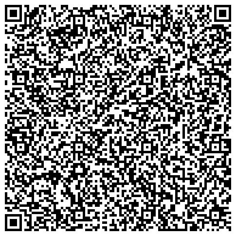 QR-код с контактной информацией организации Субъект предпринимательской деятельности «КРОВАТЬ центр…» деревянная мебель для спальни - от Производителя. Доставка по Украине - БЕСПЛАТНО.