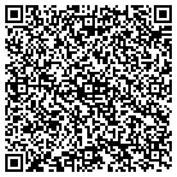 QR-код с контактной информацией организации Другая VIMPACK