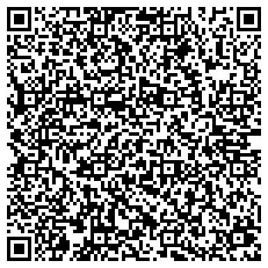 QR-код с контактной информацией организации Интернет-магазин «Rybachok.com.ua»