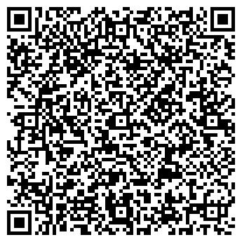 """QR-код с контактной информацией организации ООО ИСК """"Металан"""""""