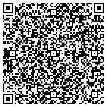 QR-код с контактной информацией организации ЧП «ВОСТОК-ИЗОЛЯЦИЯ»