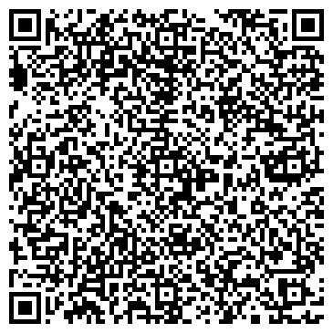 QR-код с контактной информацией организации Адвокат Филанович И.Н.