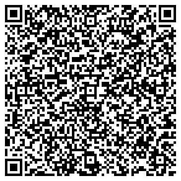 """QR-код с контактной информацией организации ООО """"Типография Максипринт"""""""