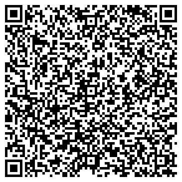 """QR-код с контактной информацией организации Частное предприятие Интернет-магазин""""МериПоппинс"""""""