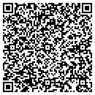 QR-код с контактной информацией организации Общество с ограниченной ответственностью ООО «Белтепломир»