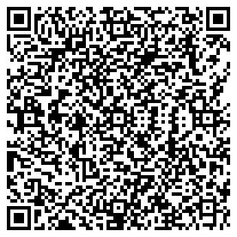 """QR-код с контактной информацией организации ЧУП """"Белтранспак"""""""