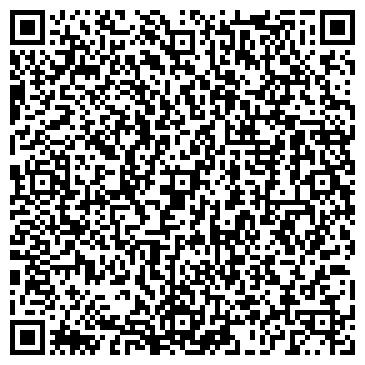 QR-код с контактной информацией организации БелБиоКомпани, ЧТУП