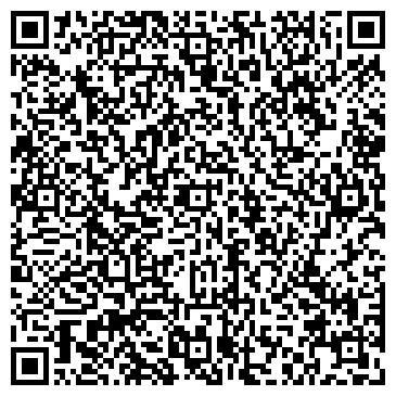 QR-код с контактной информацией организации ЧП «Новобуд»