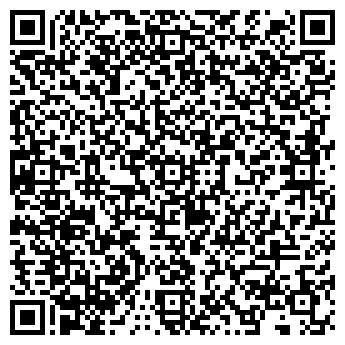 QR-код с контактной информацией организации Диаром-К, ТПЧУП