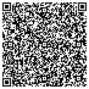 QR-код с контактной информацией организации Белпромкровля, ЗАО