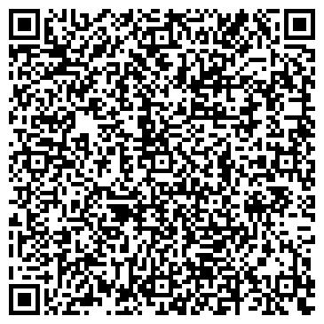 QR-код с контактной информацией организации Белкомплект УЧПСП