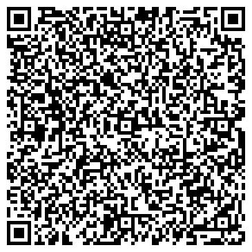 QR-код с контактной информацией организации ЭликомТрейд (ТМ Берег), ЧУП