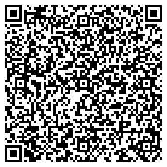 QR-код с контактной информацией организации Белагросервис РО, ГП