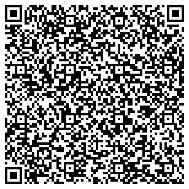 QR-код с контактной информацией организации Белкантонсервис, ООО представительство