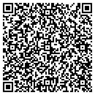 QR-код с контактной информацией организации МЕТАЛЛТЕХПРОМ