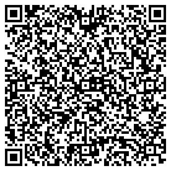 QR-код с контактной информацией организации Ольден, ООО