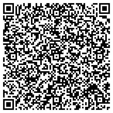 QR-код с контактной информацией организации Белевроцентр и КА, ООО