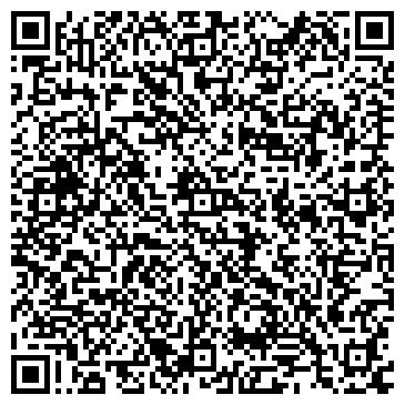 QR-код с контактной информацией организации Альткерамика, ОДО