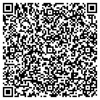QR-код с контактной информацией организации ЕвроАльянсГрупп, ООО