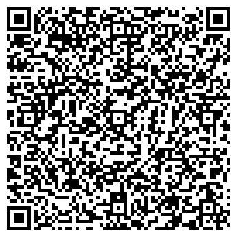 QR-код с контактной информацией организации Виленчиц, ЧП