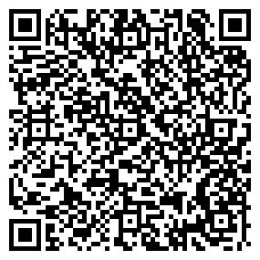 QR-код с контактной информацией организации Армаз, ООО