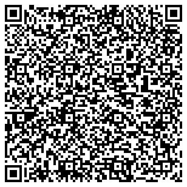 QR-код с контактной информацией организации Войтович, фермерское хозяйство