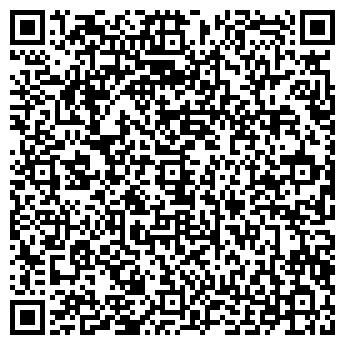 QR-код с контактной информацией организации ОСТ-М, ООО