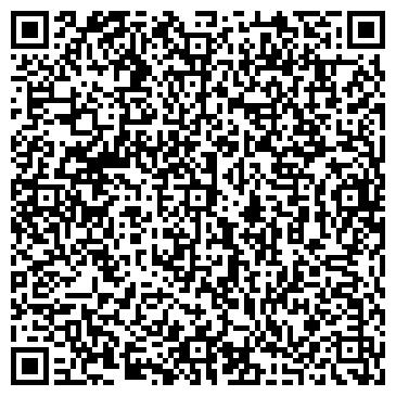 QR-код с контактной информацией организации Белвакуумпак, ООО СП