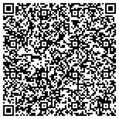 QR-код с контактной информацией организации Представительство Lennard LLC ( США ) в РБ