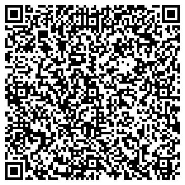 QR-код с контактной информацией организации Поликап, ООО