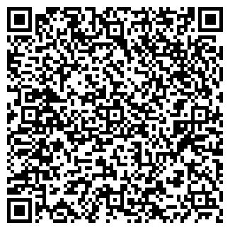 QR-код с контактной информацией организации Марисан, ЧТУП