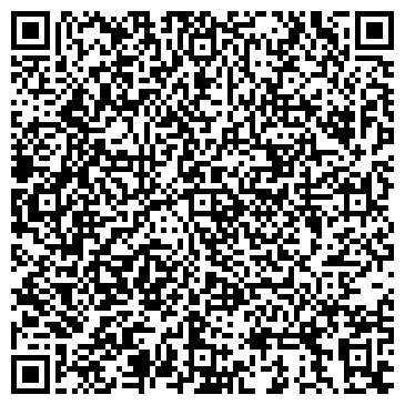 QR-код с контактной информацией организации Сенькевич Е. И., ИП