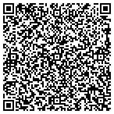 QR-код с контактной информацией организации Дионисупак, ЧПУП