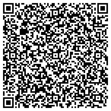 QR-код с контактной информацией организации Ю5 ГРУПП (U5 GROUP), ООО