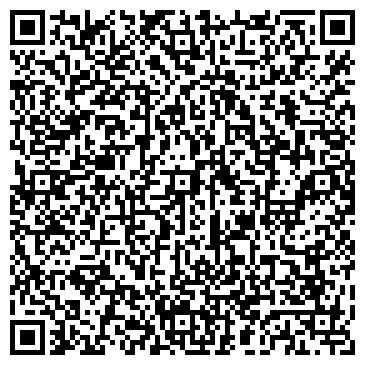 QR-код с контактной информацией организации Флексопак-Пол, СООО