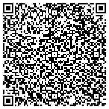 QR-код с контактной информацией организации Центр Упаковки Аllpack, ОДО
