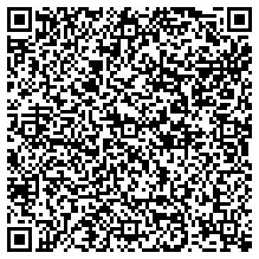 QR-код с контактной информацией организации Союзпищепром, ОАО