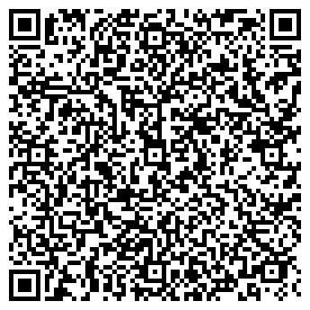 QR-код с контактной информацией организации Шелдом-Плюс, ОДО